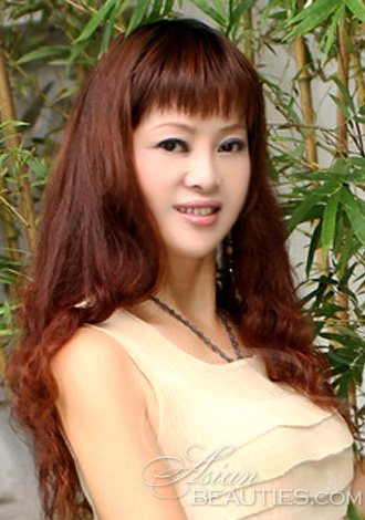 shaoyang chat rooms Talcahuano men, nudes talcahuano girls, college girl talcahuano at wwwxxxdatingscom - adult dating service for sexy women and hot men.