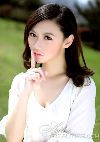 nanjing asian girl personals Chinalovematchnet is the trusted chinese dating site specifically for a china girl is generally they've already tried dating on other asian or.