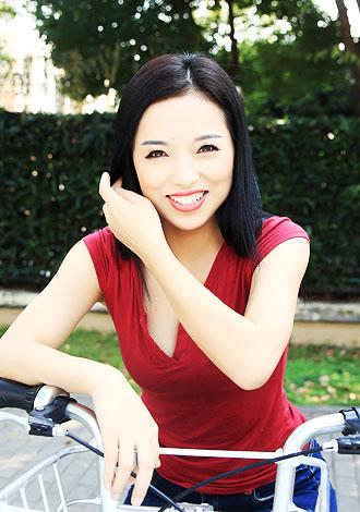 Suzhou Dating, Suzhou Singles, Suzhou Personals