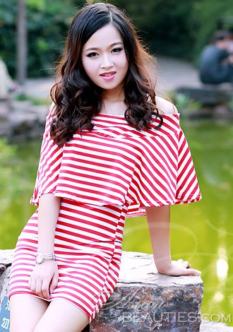 Wenzhou You re Welcome AfroRomance Has Sexy Singles For You