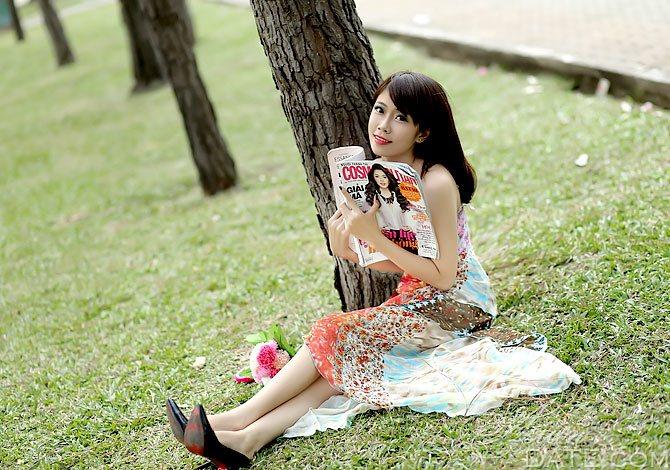 Sweet Singles - THAI WOMEN, ONLINE DATING WITH THAI