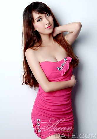 Can suggest profile 12 thai dating amusing