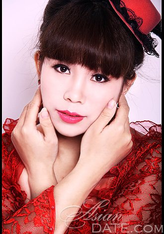 wuzhou single guys Girls mobile numbers exclusively on wwwmnumberwebscom hi guys, we have many beautiful,attractive.