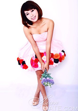 wuzhou single men Asia dating site, choosing an unique asian dating site -- asiamecom to meet your asian girls as one of online dating and personal site, we.