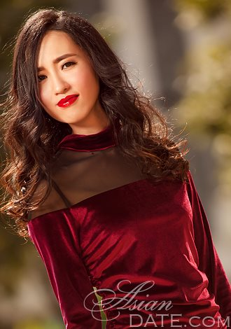 taiyuan single girls Beijing single girls free beijing dating services are a part of our modern day lifestyles today's beijing singles create new relationships chatting online and.