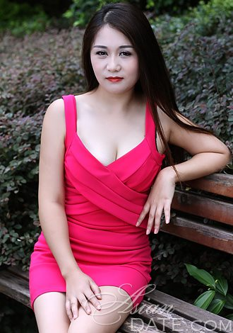 xiamen asian personals Meet othercities single men for love & friends relationships on othercities online dating site, join to meet single men & find a boyfriend via email or chatting with him.