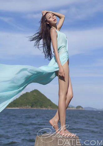 Anal Girl Yongzhou