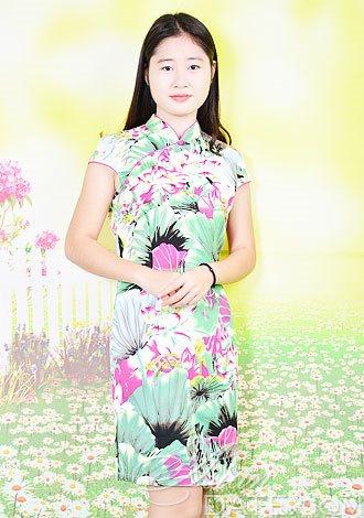 guiping women Li guiping is vp/secretary at jinzhou port co ltd see li guiping's compensation, career history, education, & memberships.